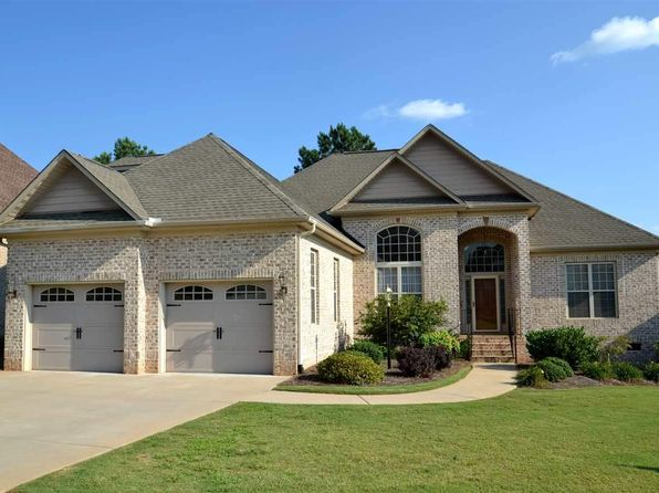 4 bed 4 bath Single Family at 112 BAY TREE CT INMAN, SC, 29349 is for sale at 330k - 1 of 55