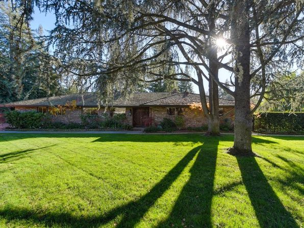 3 bed 3 bath Single Family at 2890 Northrop Ave Sacramento, CA, 95864 is for sale at 700k - 1 of 36