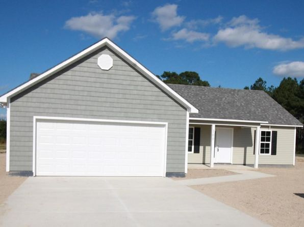 3 bed 2 bath Single Family at 108 Buckskin Dr Pollocksville, NC, 28573 is for sale at 153k - 1 of 8