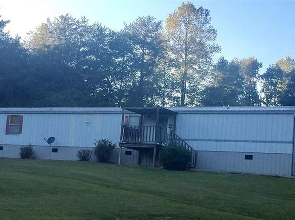 3 bed 2 bath Single Family at 127 Kidd and Brown Rd Hiddenite, NC, 28636 is for sale at 38k - 1 of 3
