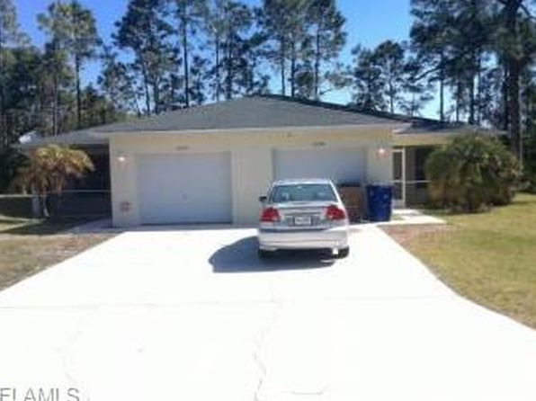 6 bed null bath Multi Family at 5108/5110 29th St Lehigh Acres, FL, 33973 is for sale at 205k - google static map