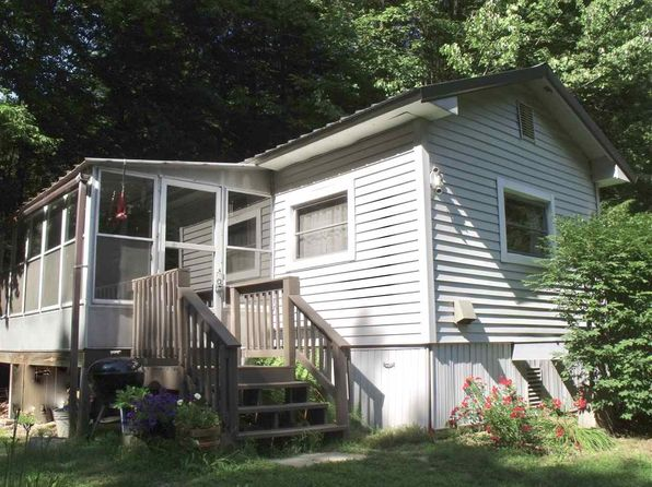 1 bed 1 bath Mobile / Manufactured at 243 Buckley Rd Weare, NH, 03281 is for sale at 95k - 1 of 27
