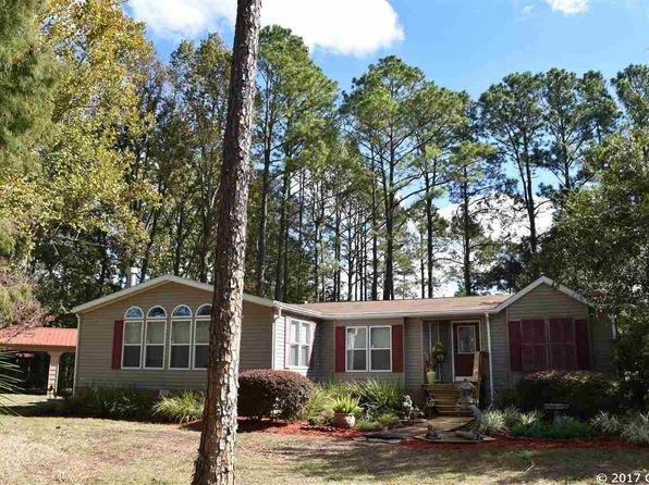 2 bed 2 bath Mobile / Manufactured at 4007 SW 170th St Jonesville, FL, 32618 is for sale at 198k - 1 of 29