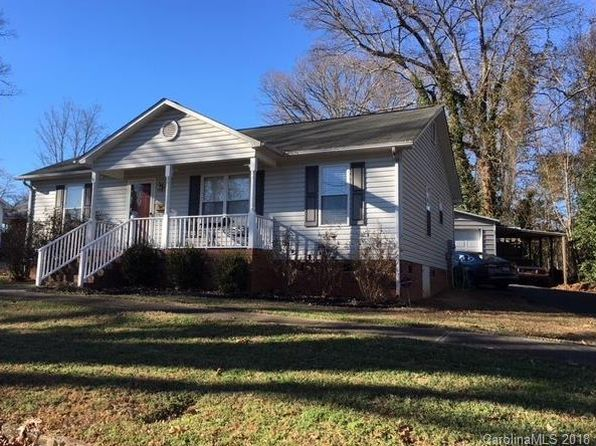 3 bed 2 bath Single Family at 33 Todd Dr NE Concord, NC, 28025 is for sale at 135k - 1 of 18
