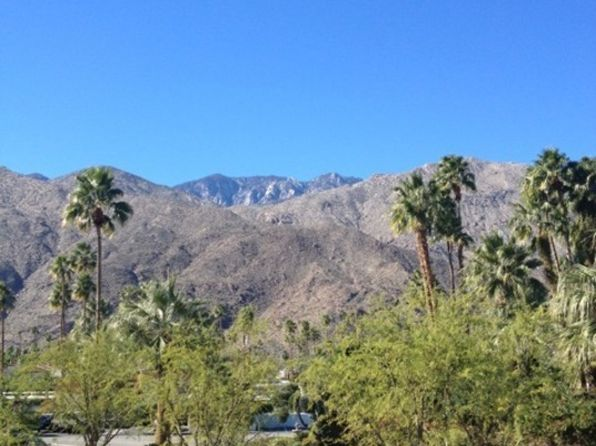 2 bed 2 bath Condo at 820 E Palm Canyon Dr Palm Springs, CA, 92264 is for sale at 379k - 1 of 18