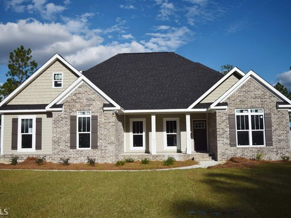 4 bed 3 bath Single Family at 2052 Pippin Pl Statesboro, GA, 30461 is for sale at 260k - 1 of 25