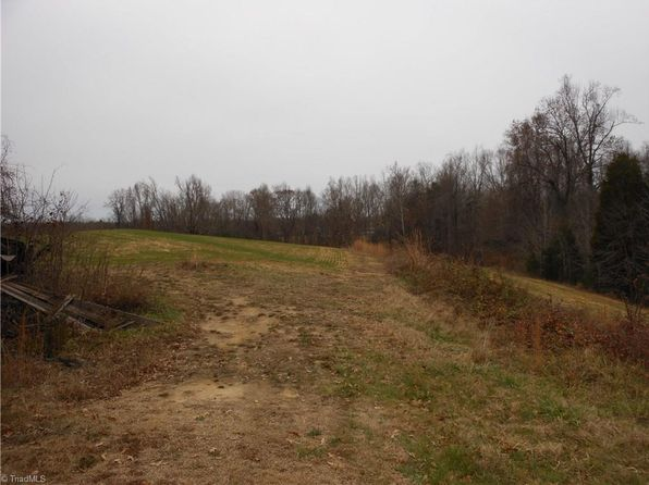 null bed null bath Vacant Land at 0 Chestnut Street Ext High Point, NC, 27265 is for sale at 69k - 1 of 3