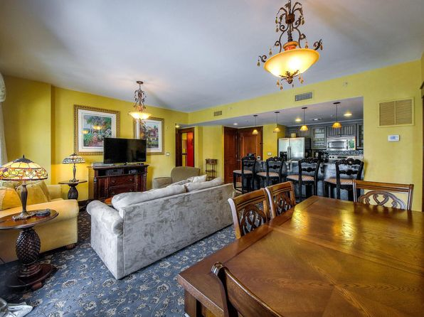 3 bed 3 bath Condo at 9100 Baytowne Wharf Blvd Miramar Beach, FL, 32550 is for sale at 479k - 1 of 26