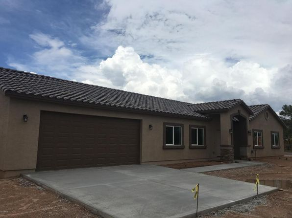 3 bed 2 bath Single Family at 3084 W 14th Ave Apache Junction, AZ, 85120 is for sale at 225k - 1 of 28