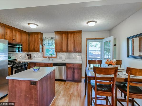 3 bed 2 bath Single Family at 6830 Brookview Dr NE Minneapolis, MN, 55432 is for sale at 215k - 1 of 15