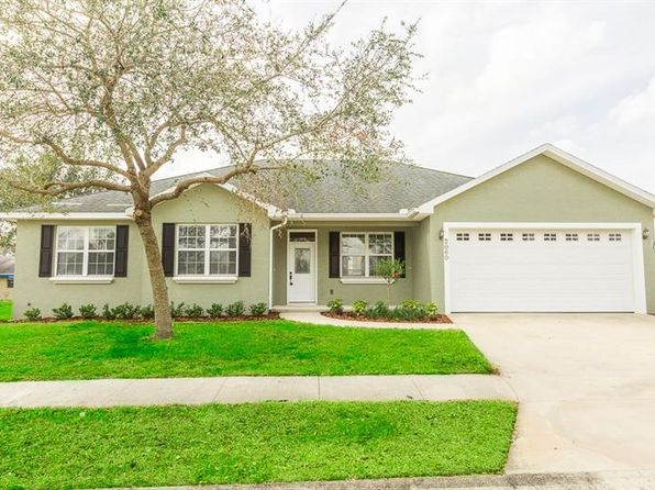 4 bed 3 bath Single Family at 2060 Saddlewood Dr Bartow, FL, 33830 is for sale at 235k - 1 of 25