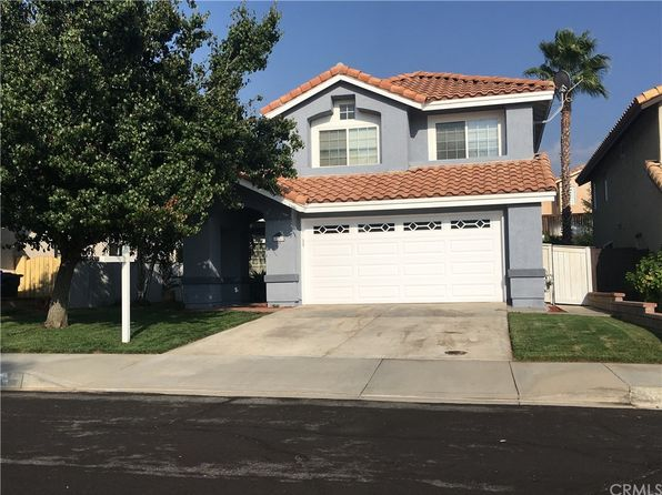 4 bed 3 bath Single Family at 10967 Sandalwood Way Yucaipa, CA, 92399 is for sale at 370k - 1 of 25