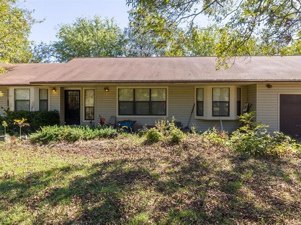 3 bed 3 bath Single Family at 2046 E 4675 Pryor, OK, 74361 is for sale at 250k - 1 of 36