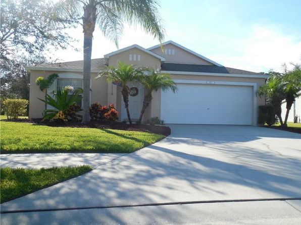 4 bed 2 bath Single Family at 859 Green Leaf Cir Vero Beach, FL, 32960 is for sale at 239k - 1 of 19