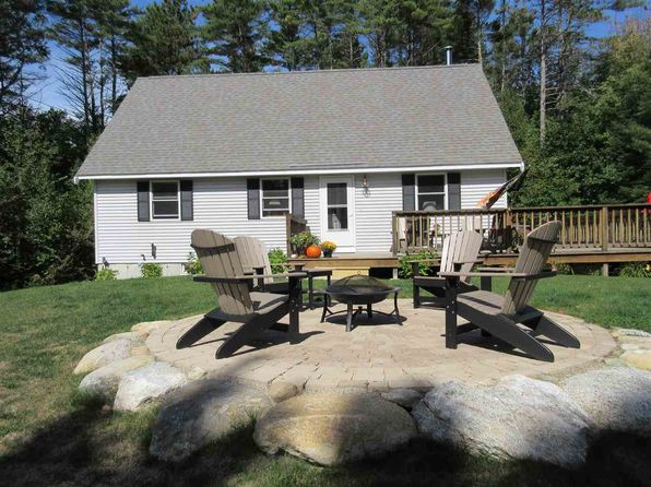center tuftonboro hispanic singles Single family home for sale in tuftonboro, nh  the large center deck is perfect for outside dining, games, reading or just taking in the view.