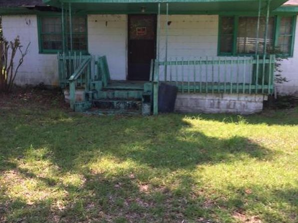 2 bed 1 bath Single Family at 5589 Katy Hill Rd Wadmalaw Island, SC, 29487 is for sale at 75k - google static map