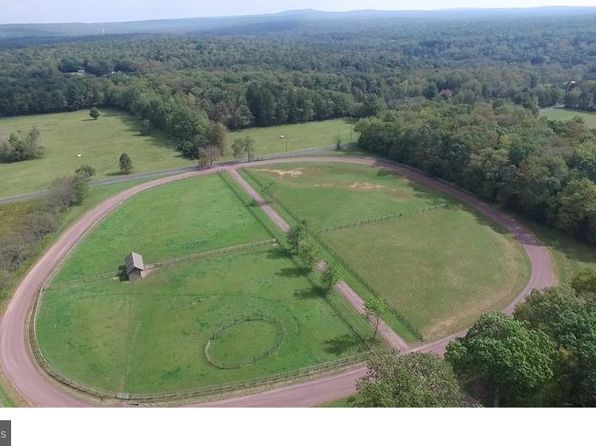 3 bed 3 bath Vacant Land at 1201 N Old Stage Rd Kidder Township, PA, 18624 is for sale at 450k - 1 of 25