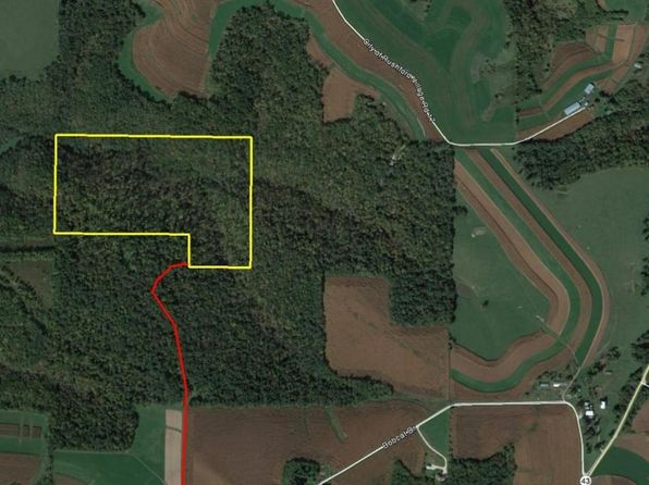 null bed null bath Vacant Land at  Tbd Bobcat Dr Rushford, MN, 55971 is for sale at 150k - 1 of 60