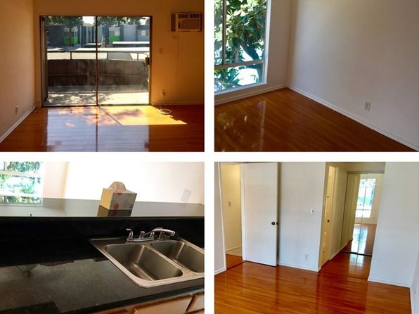2 bed 2 bath Condo at 1001 W Stevens Ave Santa Ana, CA, 92707 is for sale at 306k - google static map