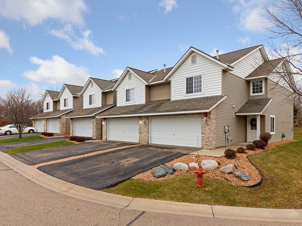 3 bed 3 bath Townhouse at 480 Pleasant Ct Chaska, MN, 55318 is for sale at 200k - 1 of 56