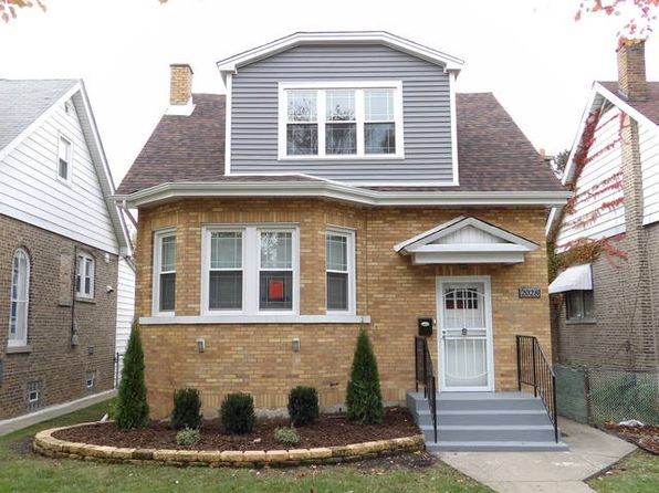 3 bed 3 bath Single Family at 2028 S 19th Ave Broadview, IL, 60155 is for sale at 260k - 1 of 32