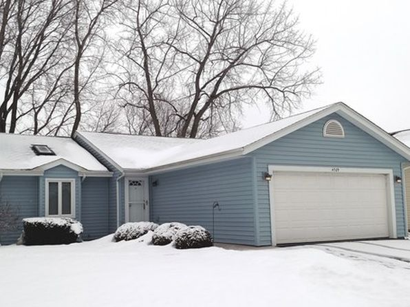 2 bed 2 bath Condo at 4709 COVEY RIDGE CT LOVES PARK, IL, 61111 is for sale at 100k - 1 of 11