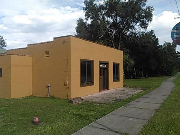 2 bed 1 bath Apartment at 1899 US HIGHWAY 17 N SEVILLE, FL, 32190 is for sale at 70k - 1 of 8