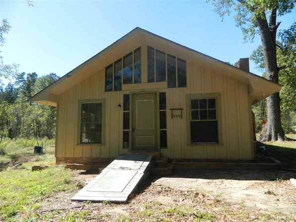 2 bed 1 bath Single Family at 5199 Marks Hill Rd Marshall, TX, 75672 is for sale at 75k - 1 of 25