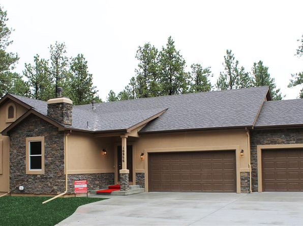 3 bed 2 bath Single Family at 15425 Atlas Loop Peyton, CO, 80831 is for sale at 432k - google static map