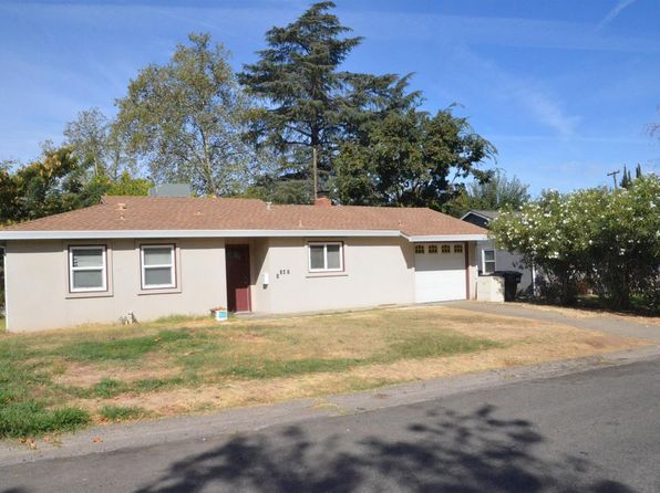 3 bed 1 bath Single Family at 1341 Gladstone Dr Sacramento, CA, 95864 is for sale at 268k - 1 of 12