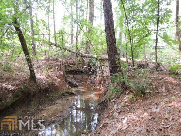 null bed null bath Vacant Land at 0 W Hwy 36 Woodland, GA, 31836 is for sale at 589k - 1 of 7
