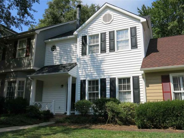 2 bed 3 bath Single Family at 218 Woodburn Club Ln Spartanburg, SC, 29302 is for sale at 110k - 1 of 25