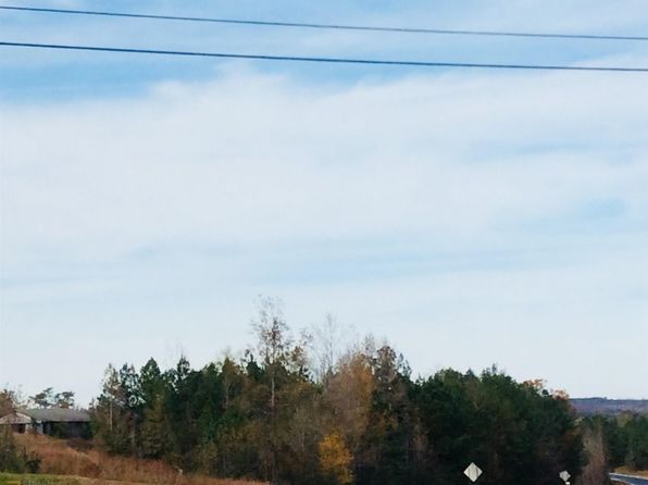 null bed null bath Vacant Land at 0 Highway 431 6+/- Acres Wedowee, AL, 36278 is for sale at 129k - 1 of 16