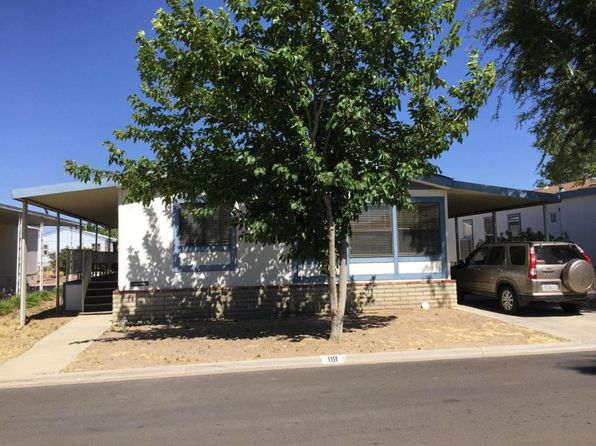 3 bed 2 bath Mobile / Manufactured at 45111 25th St E Lancaster, CA, 93535 is for sale at 60k - 1 of 12