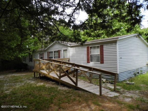 3 bed 2 bath Mobile / Manufactured at 4424 Longmire Rd Middleburg, FL, 32068 is for sale at 76k - 1 of 14