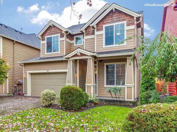 4 bed 3 bath Single Family at 1012 SW 18th Way Troutdale, OR, 97060 is for sale at 329k - 1 of 32
