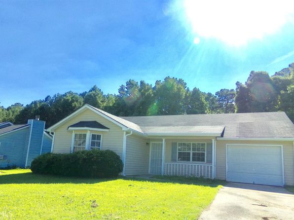 3 bed 2 bath Single Family at 1587 Peachcrest Cv Decatur, GA, 30032 is for sale at 140k - 1 of 28