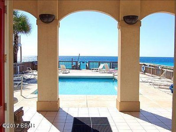 4 bed 3 bath Townhouse at 427 LA VALENCIA CIR PANAMA CITY BEACH, FL, 32413 is for sale at 525k - 1 of 42