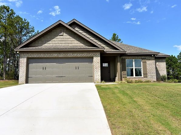 3 bed 2 bath Single Family at 80 Mulder Cove Ln Wetumpka, AL, 36093 is for sale at 198k - 1 of 29
