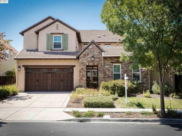 5 bed 5 bath Single Family at 3143 Martingale Dr Danville, CA, 94506 is for sale at 1.42m - google static map