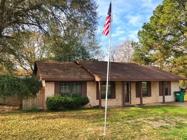 2 bed 2 bath Single Family at 134 Jewelll St Centerville, TX, 75833 is for sale at 128k - 1 of 14