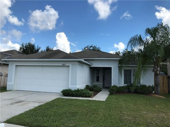 4 bed 2 bath Single Family at 30953 Midtown Ct Zephyrhills, FL, 33545 is for sale at 177k - 1 of 7