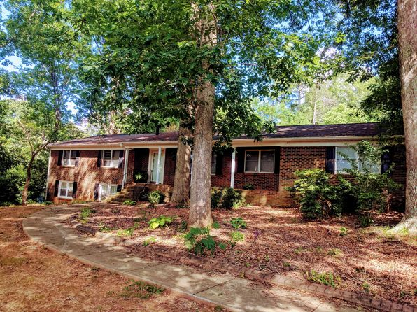 4 bed 3 bath Single Family at 607 Country Club Rd Shelby, NC, 28150 is for sale at 197k - 1 of 10