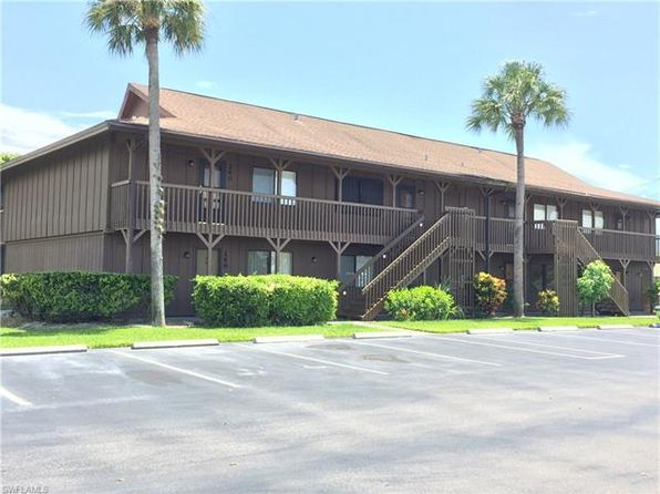2 bed 2 bath Condo at 500 N Francisco St Clewiston, FL, 33440 is for sale at 90k - 1 of 18