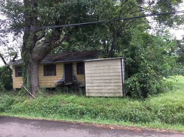 3 bed 1 bath Single Family at 410 Louise St Denham Springs, LA, 70726 is for sale at 35k - 1 of 7
