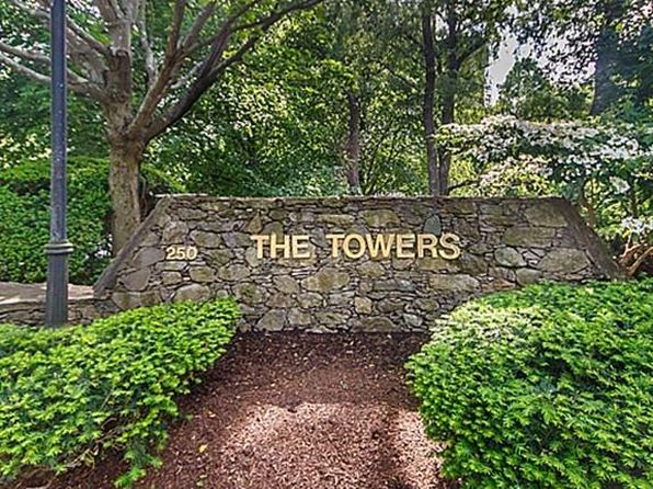 3 bed 2 bath Condo at 250 Hammond Pond Pkwy Chestnut Hill, MA, 02467 is for sale at 1.05m - 1 of 30