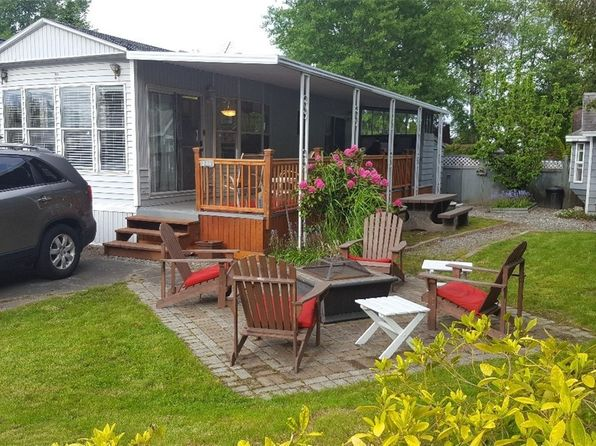 1 bed 1 bath Mobile / Manufactured at 5001 Bay Rd Blaine, WA, 98230 is for sale at 78k - 1 of 12