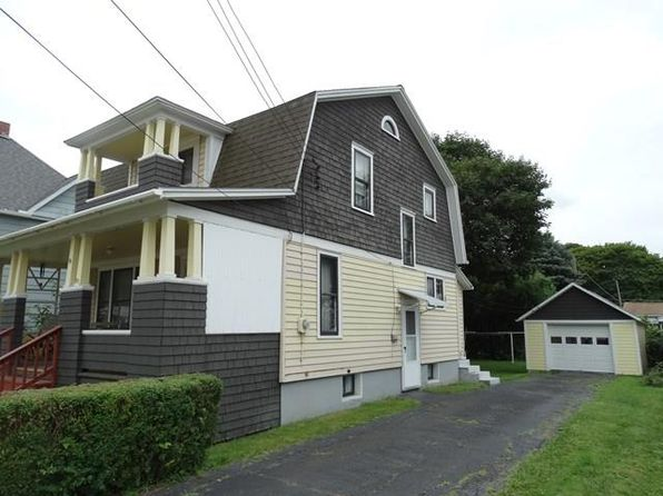 3 bed 1 bath Single Family at 88 Norman St Corning, NY, 14830 is for sale at 80k - 1 of 15