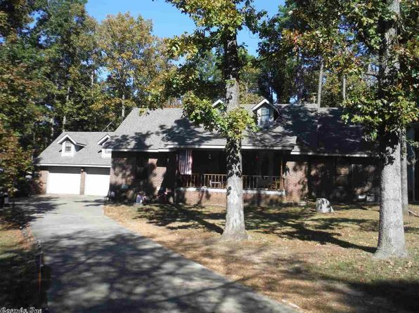 3 bed 2 bath Single Family at Undisclosed Address Heber Springs, AR, 72543 is for sale at 280k - 1 of 14