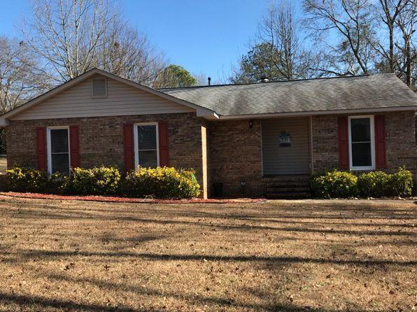 3 bed 2 bath Single Family at 5010 Thomason Ave Columbus, GA, 31904 is for sale at 123k - 1 of 5